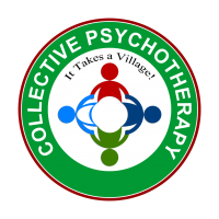 Collective Psychotherapy LLC Logo-1